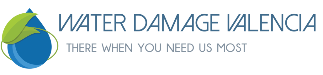 Water Damage Valencia